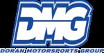 DMG Logo_Small